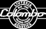 Liuteria Colombo